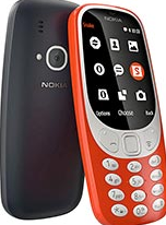 Nokia 3310 (2017) 16 MB – Test, Review & Evaluation.