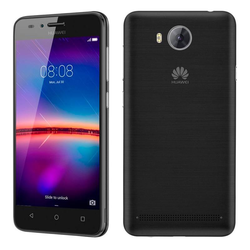 Huawei Y3II Dual Sim 8 GB