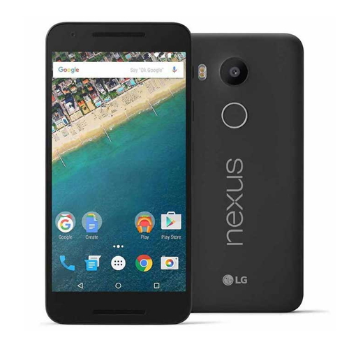 Google Nexus 5X 32 GB