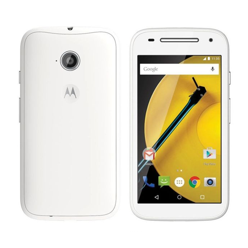 Motorola Moto E 2nd generation 8 GB