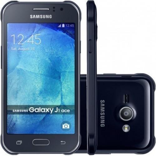 Samsung Galaxy J1 Ace - Dual Sim