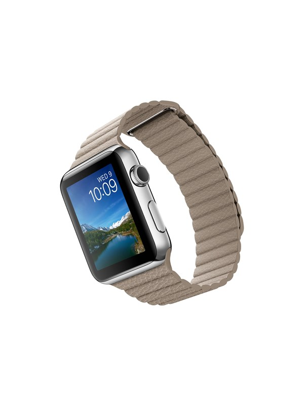 Apple Watch 42mm armbånd