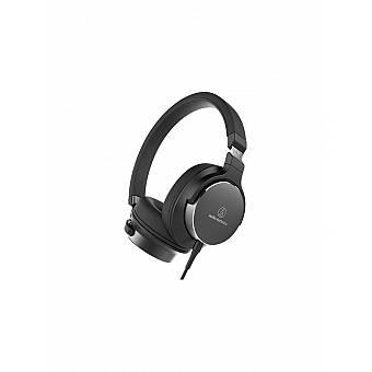 ATH-SR5BK headset