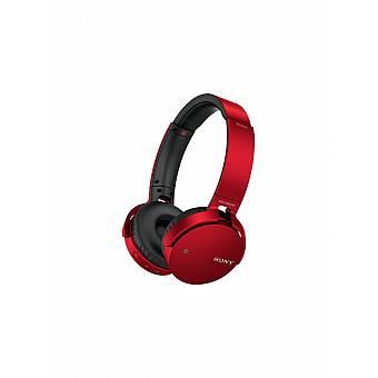 MDR-XB650BT Bluetooth headset