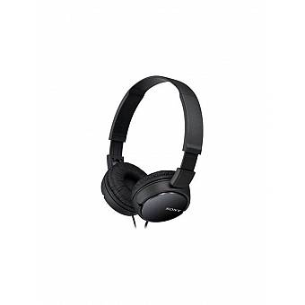 MDR ZX110NA headset