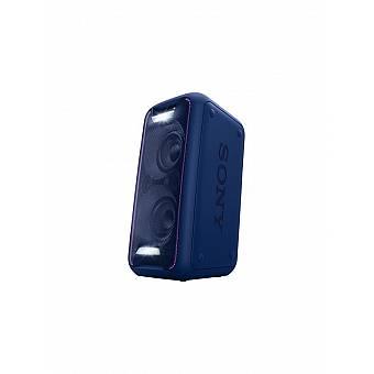 GTK-XB5 bluetooth højtaler