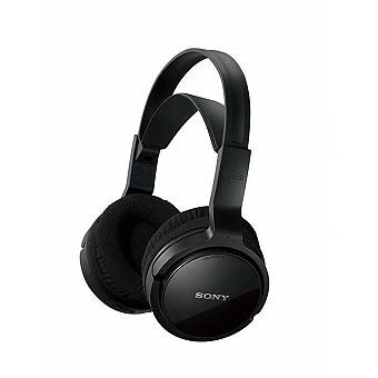 MDR-RF811RK - trådløst headset