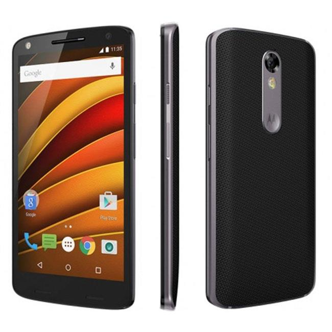 Motorola Moto X Force 32GB 32 GB