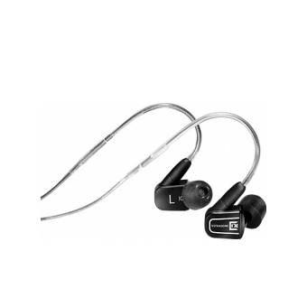 IQ Pro In-Ear
