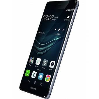 Huawei P9 - Titanium Grey (51090HHN)