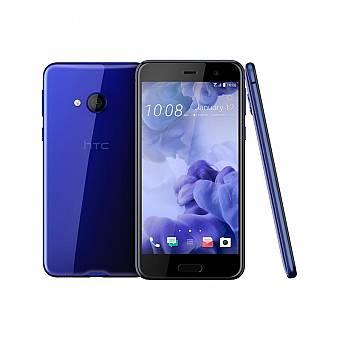 HTC U Play Dual SIM