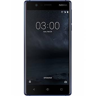 Nokia 3 - Blue