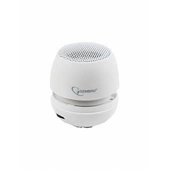 Bluetooth højtaler SPK-103-W