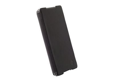 Kiruna FlipCase Sony Xperia Z5 Compact