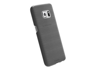 Boden Cover Samsung Galaxy S7