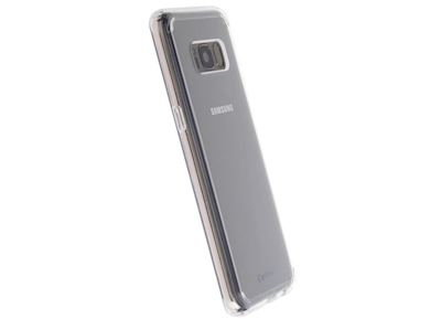 Krusell Kivik Cover Samsung Galaxy S8