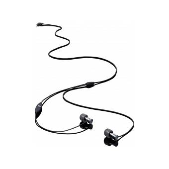 Tio In-Ear headset