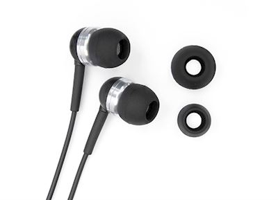 EP630i In-Ear