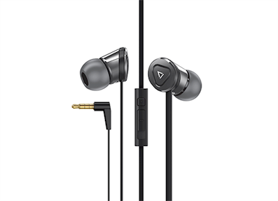 Hitz MA500 In-Ear
