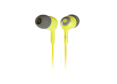 Headset Caps Earbuds