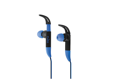 Sport Stereo Earhook Earphone