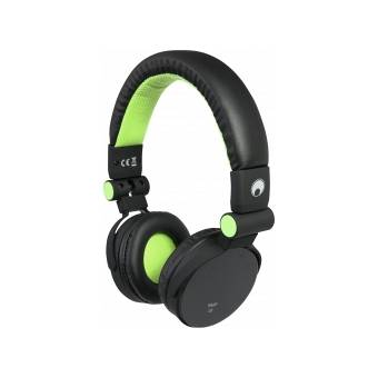 SHP-i3 Stereo headphones