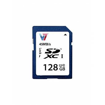 Micro SD VASDX128GUHS1R-2E