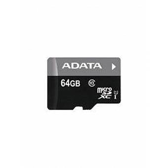 Premier Micro SD