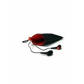 ThinkPad In-Ear Headphones