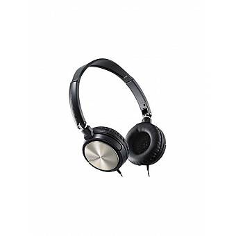 Pioneer SE MJ531