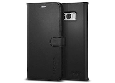 Wallet S Cover til Samsung Galaxy S8 Plus