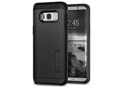 Tough Armor Cover til Samsung Galaxy S8 Plus
