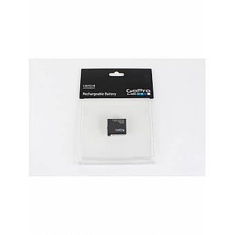 GoPro Geopladeligt batteri til HERO4