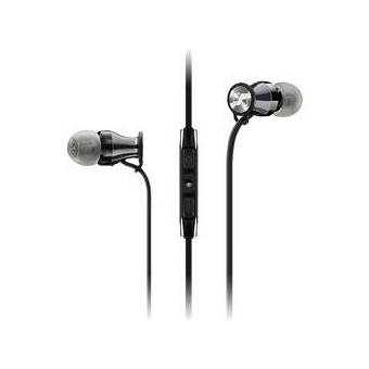 Momentum In-Ear G