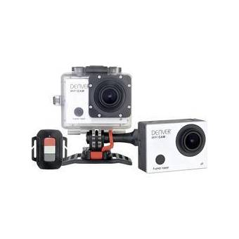 Action Cam ACT-5030W