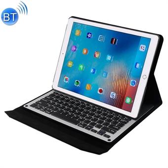 Bluetooth tastaturcover til iPad Pro 12.9