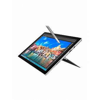Microsoft Surface Pro 4 - Core i7 + 256 GB