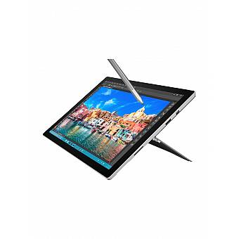Microsoft Surface Pro 4 - Core M3 + 128 GB hukommelse