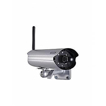 Abus TVAC19100A overvågningskamera