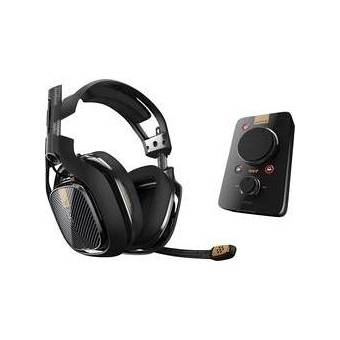 Gaming A40 TR