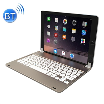 A-data Bluetooth tastatur iPad Pro 9.7""