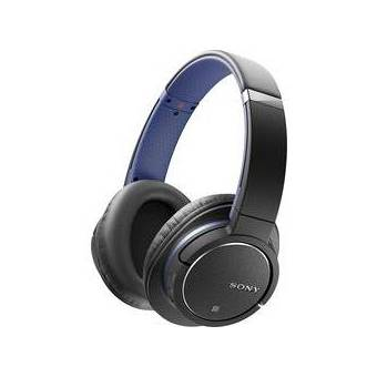 MDR-ZX770BN bluetooth headset
