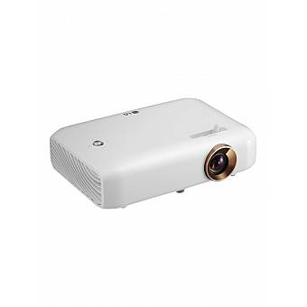 LG PH550G DLP-projektor