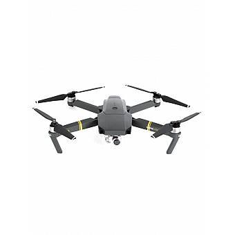 Mavic Pro RtF Quadrocopter