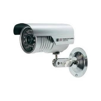 Renkforce 808582 - Overvågningskamera
