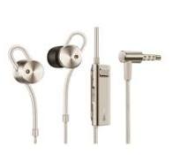 AM185 Active Noise Cancelling
