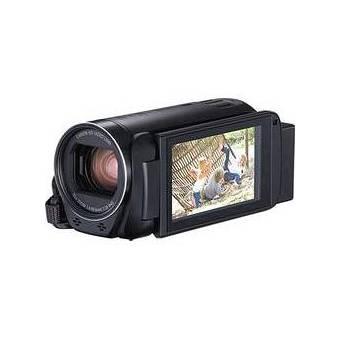 Canon HF-R806