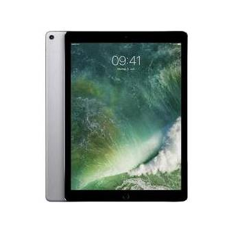 "Apple iPad Pro 12.9"" 4G"