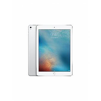 "Apple iPad Pro 9.7"" 4G"