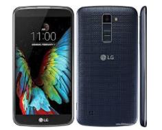 LG K10 Dual SIM 16 GB